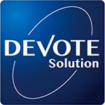 DEVOTE Solution