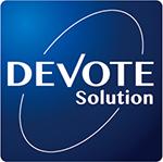 ディヴォートソリューションはEC・ネットショップ物流倉庫アウトソーシングをご提案します