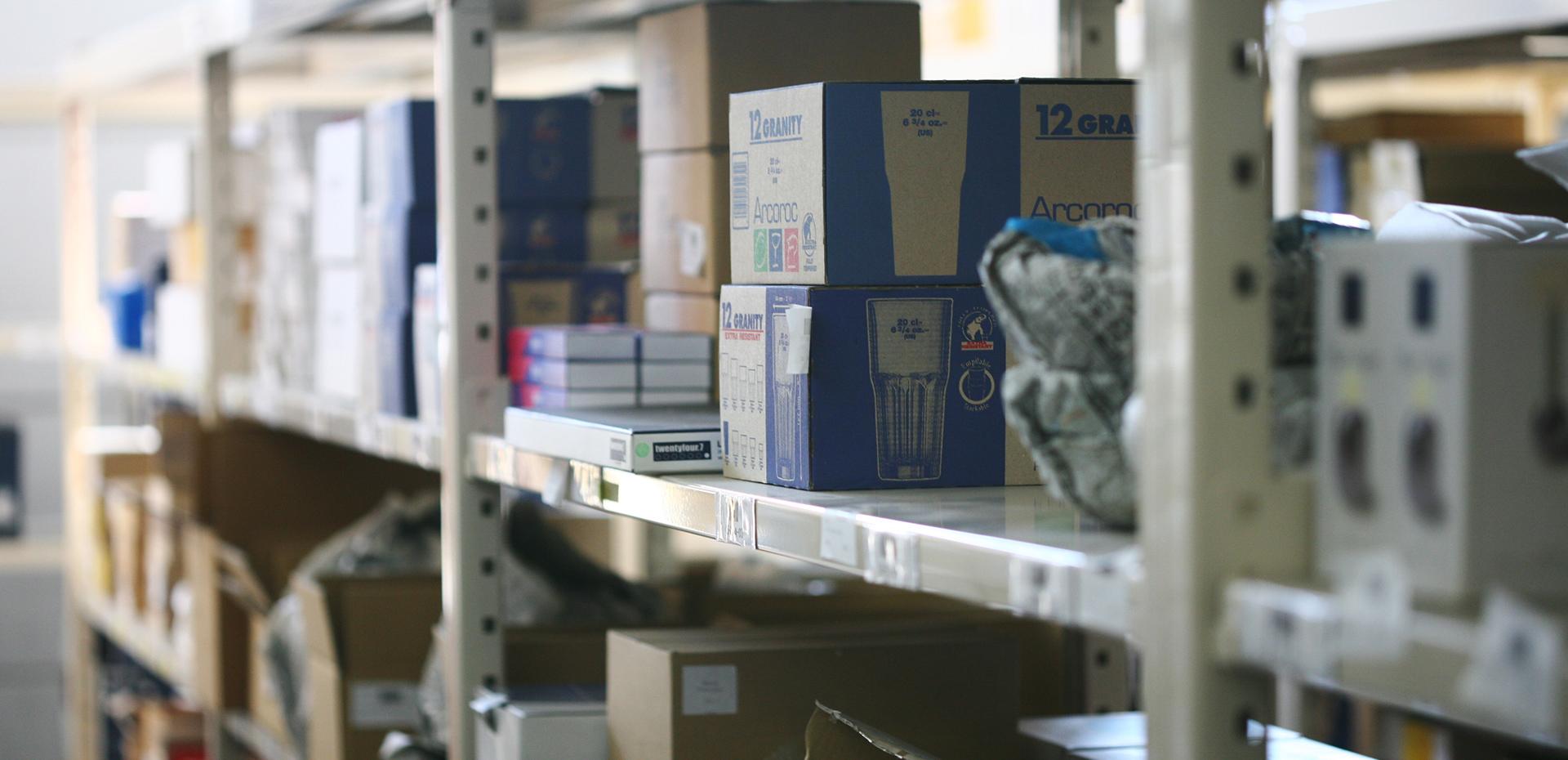 image_warehouse17