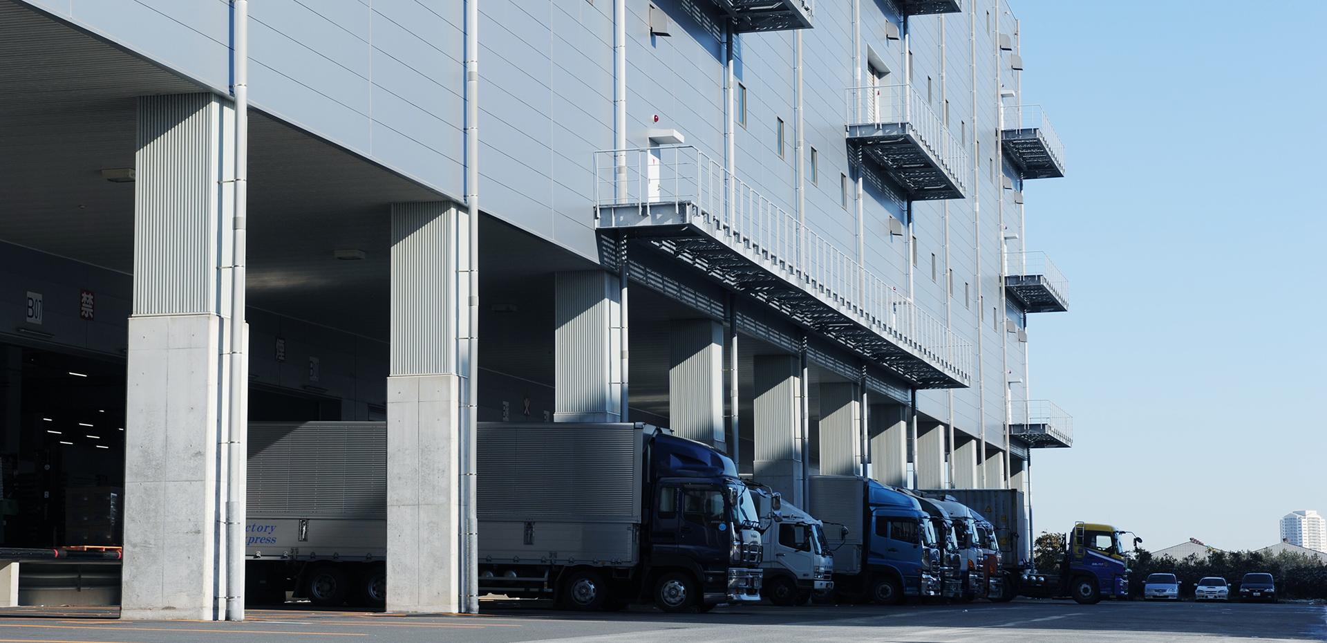 image_warehouse19