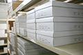 image_warehouse18