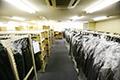 image_warehouse13