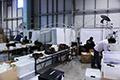 image_warehouse05
