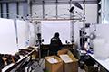 image_warehouse06