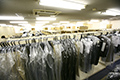 image_warehouse12